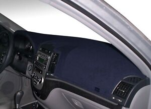 Lotus Elan 1991 Carpet Dash Board Cover Mat Dark Blue