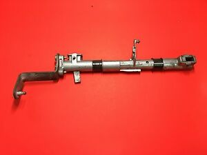 Ford F150 F250 F350 Steering Column Shift Tube Shifter Rod Assembly W Bushings