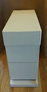 Hardy Bees Starter Hive Honey Beehive Porch Garden Apartment