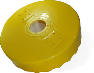 Be Pressure Whirl a way Flat Surface Cleaner 18 Plastic Cover 85 419 019