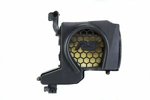 Oem New 13 17 Ford Focus Rs St Ecoboost Air Cleaner Box Cold Air Intake Fits St