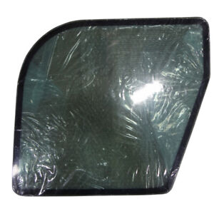 6805471 Lower Door Glass Mini Excavator Bobcat 320 322 325 328 331 334 337 341