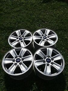 F 150 Wheels For Sale