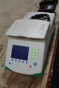Bio rad Icycler Pcr Thermal Cycler