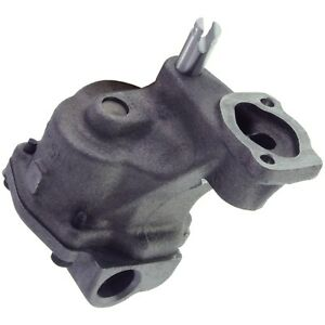 Fits Chevy 350 5 7 Car Oil Pump 93 97 High Volume