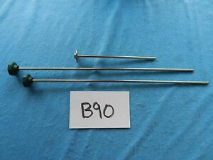 Gyrus Surgical Pleatman Appliers Endoloop Applicator