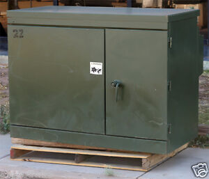Abb Vy8a493wow Style 150kva Oil Distribution Transformer 208y 120 Three Phase