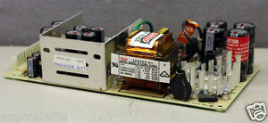 12 Volt 5 Amp Power Supply | MCS Industrial Solutions and
