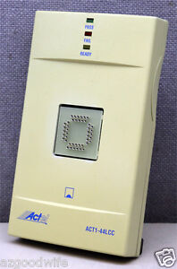 Actel Act1 44lcc 44 pin Programmer Adapter Module