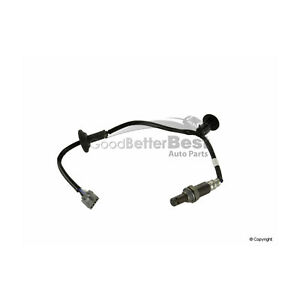 One New Denso Oxygen Sensor 2344512 For Toyota Sienna
