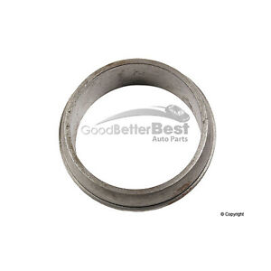 New Genuine Exhaust Seal Ring 99311124651 For Porsche 911