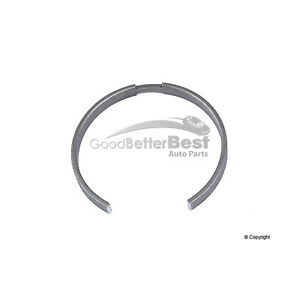 New Genuine Manual Transmission Synchro Band 92830231801 92830231802 For Porsche