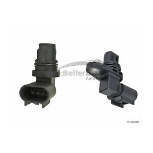 One New Tpi Engine Camshaft Position Sensor Cas1128 For Buick Cadillac
