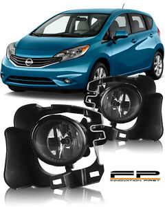 2014 Nissan In Stock Replacement Auto Auto Parts Ready