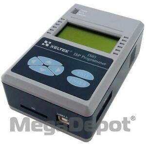 Xeltek Superpro Is01 Universal Isp Programmer