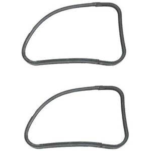Images Door Gasket Material additionally Fiberglass Garage Doors Images together with Cargo Track And Door Seal together with 1941 Mercury as well Glass Window Seals. on trailer door seals gasket