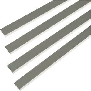 T10155 Grizzly 20 Best Planer Blades set Of 4
