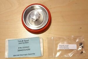 Tial Replacement Diaphragm For 38mm 41mm 44mm Wastegate
