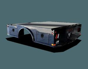 Cm Welding Bed For Pickup Trucks Chevy Ford And Dodge Dualy