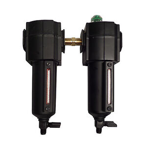 Manual Style Filter Regulator Lubricator For Coats Tire Changers 8182827 182827