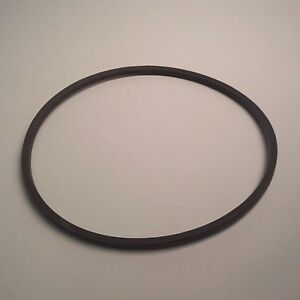 Replacement V Belt For Coats And Baseline Tire Changer Machines 8180047 180047