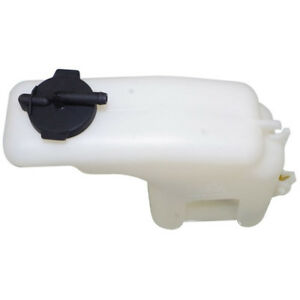 1995 Sebring Eclipse Coolant Recovery Reservoir Overflow Bottle Expansion Tank
