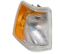 Front Right Turn Signal Light For 91 95 Volvo 940 Oem 1369610