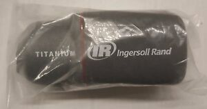 Ingersoll Rand Rubber Boot Cover For Ir 2135timax Impact Wrench 2135m Boot