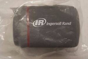 Ingersoll Rand Rubber Boot Cover Fits Ir 35max 15qmax Impact Wrench 35 Boot