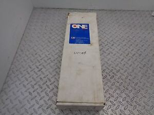 United Electric Control Company D1a2r3n Electronic Temperature Switch