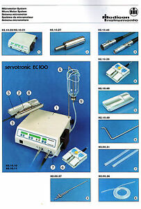 Medicon Surgical Equipment