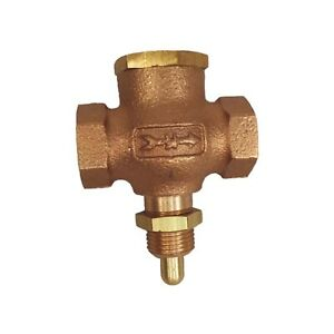 1 4 Inflation Air Valve For Most Coats Tire Changer Machines 8104600 104600