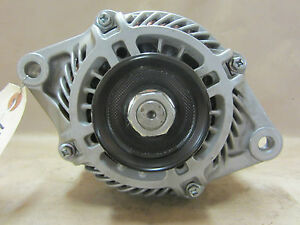 dodge alternator in stock replacement auto auto parts. Black Bedroom Furniture Sets. Home Design Ideas