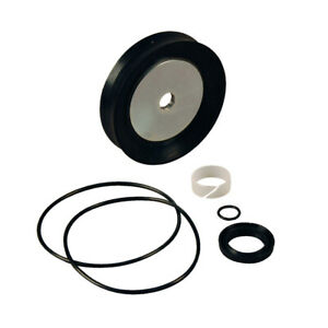 Table Top Cylinder Seal Kit For Coats Rim Clamp Tire Changer 8183811 8182080