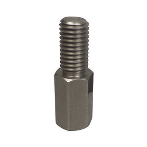 Lift Pin For Lock Plate Used On Many Coats Tire Changer Machines 8181035 181035