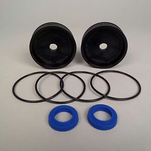 Turn Table Seal Kit For Corghi Ranger Tire Changer Machines 238548 900238548