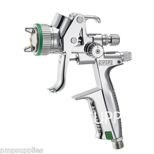 Sata Sataminijet 4400 B Hvlp Gravity Spraygun Base 1 4