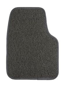 Intro Tech Floor Mats Am 102f Sp G Custom Floor Mat Fits 81 89 Lagonda