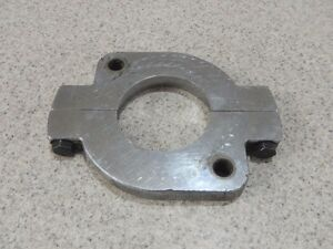 Kent Moore J 8880 1 Transmission Clutch Bearing Remover Tool Tempest Corvair