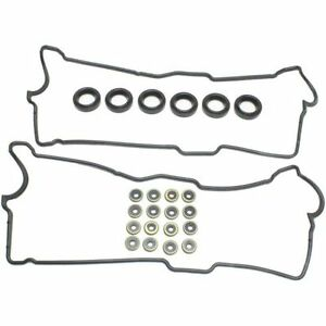 New Valve Cover Gasket For Toyota Camry 1992 2004