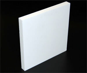 White King Starboard 3 4 X 12 X 24 Polymer Hdpe Sea Plastic Sheet
