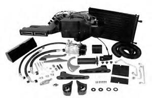 47 72 Gm Truck Classic Auto Air Perfect Fit Air Conditioning System A C Ac