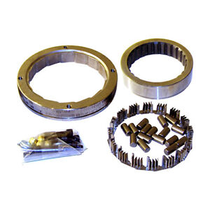 Tcs Performance 727 A727 Tf727 Transmission 16 Element Bolt in Sprag Kit