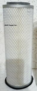 Ford Tractor Air Filter 3910 3930 4110 4130 4610 4630 4830 5030 530a 530b 5600