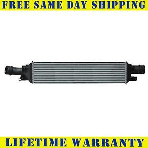 Intercooler For Audi Q3 Q3 Quattro Au3012102