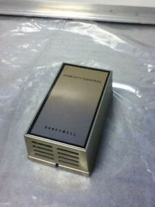 Used Honeywell H600a1014 Humidity Control