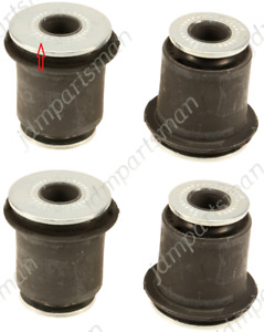 Lower Control Arm Bushing Trw Made In Japan set Of 4 For Toyota 4runner Tacoma