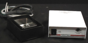 6776 tomtec ultrasonic 020846 01 tip Wash Module