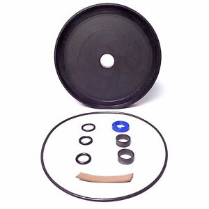 Replacement Bead Breaker Cylinder Seal Kit For Coats cemb Tire Changers 82009091