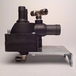 Air Blast Dump Valve For Corghi A9212ti Tire Changer Machines 900241124 241124